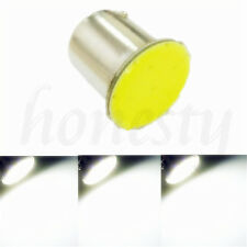 10x 1156 BA15S 382 P21W COB LED Car Rear Turn Tail Signal Light Lamp Bulb 12V