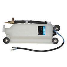 NIB OEM Mercury 135-150-175-200 HP DFI/ XS Oil Reservoir Assy 8M0063190 833069T9