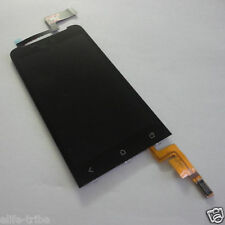 LCD Display + Touch Screen Digitizer Assembly for HTC One V T320E