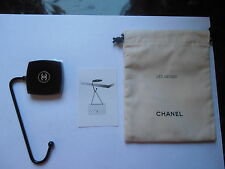 Chanel Les Beiges Handbag Purse Hanger Accessory Brand New In Pouch