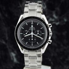 Omega Speedmaster Professional MOON WATCH 42mm PRESENTATION 311.30.42.30.01.005