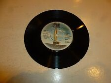 "MUD - Lonely This Christmas - 1974 UK 7"" vinyl single"