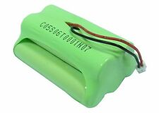 High Quality Battery for Symbol LS4071 Premium Cell