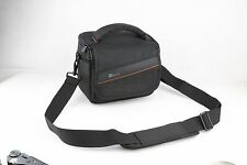 Pentax K-5IIS Camera Bag Shoulder Strap Water Resistant Shoulder Strap
