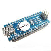 Nano V3.0 ATmega328P CH340G 5V 16M MINI USB Compatible to Arduino Nano V3.0