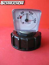 1 Jauge De Carburant Joint Ecrou Dehoust Couplage Réservoir D'huile Contacteur