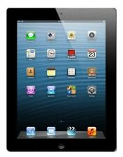 Apple iPad 2 64GB, Wi-Fi, 9.7in - Tablet -Black MC916LL/A – Refurbished