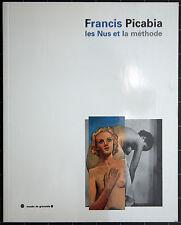 Francis XXo. les NSI et la méthode. Grenoble 1997..