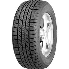 1x Sommerreifen GOODYEAR Wrangler HP All Weather 235/60 R18 103V