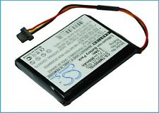 3.7V battery for TomTom XXL540TM, Route XL Li-ion NEW