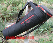 NEW 70cm Padded Tripod Bag Case For Manfrotto GITZO BENRO FOTOPRO SACHTLER BJX