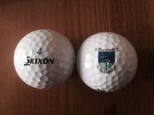 srixon ad333 golf balls The Open 2015