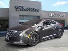 Cadillac: Other 2dr Cpe