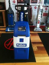 NEW Rug Doctor X3 Mighty Pro Professional Cleaner - INCLUDES TOOL KIT!