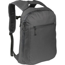 Everest Slim Laptop Backpack - Black Business & Laptop Backpack NEW