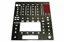 Front Panel Replacement Plate For Pioneer DJM800 Replaces DNB1144