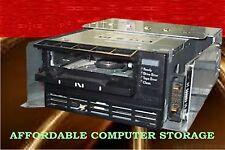SUN StorageTek LTO-4 Tape Drive PD098D#700 1000520-06 419889306 003-4460-06 FC