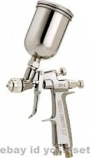 ANEST IWATA Eclipse HP-G3 AirBrush Gravity 0.3mm 130ml From Japan