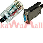 Programming Cable for Icom Mobile IC-F110 F510 OPC-1122