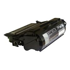 T650H11A MICR Toner 25000 Page Yield for Lexmark T650/652 1 Year Warranty