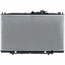 Fits Honda Accord Radiator 1998 1999 2000 2001 2002 2.3 L4