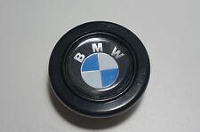 MOMO BMW HORN BUTTON ALPINA M-Tech E12 E20 E21 E23 E24 E28 E30 E36 E46 M3 M5