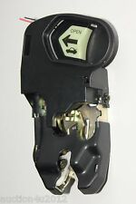 01 02 03 04 05 Honda Civic Sedan Trunk Lid Lock Latch / OEM