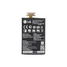 Akku für LG Nexus 4 E960 2100 mAh Akku Batterie Ersatzteil Zubehör Ersatz Neu