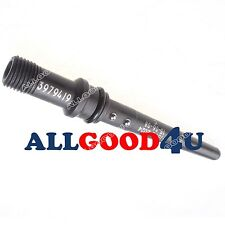 Injector Connector Tube 3979419 Fits for Cummins Dodge CR Diesel 5.9L 2003-2007
