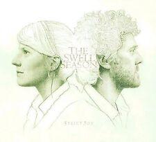 Strict Joy The Swell Season Audio CD