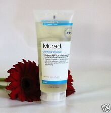 MURAD Acne Complex Clarifying Cleanser (6.75 oz.)