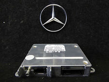 X02-45* Mercedes W211 E320 CDI Steuergerät Handy Interface Motorolla A2118703226
