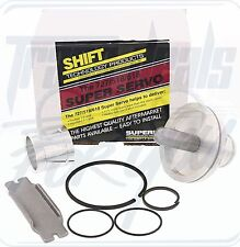 Dodge A727 727 A518 46RE A618 47RE Transmission Super Servo Piston Package