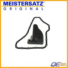 Volvo S80 XC90 1999 2000 2001 2002 - 2006 Meistersatz Transmission Filter Kit