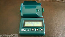 Nec Pageone Minicall Pager No Contract With Case