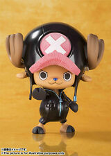 Bandai FiguartsZero Tony Tony Chopper One Piece Film Gold IN STOCK USA