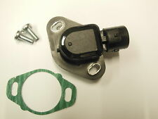 1997-2002 HONDA CR-V TPS THROTTLE POSITION SENSOR BRAND NEW