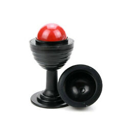 Magic Classic Vanishing Ball and Vase Party Magic Trick Set 1Pc