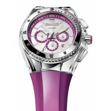 Technomarine Cruise Lipstick Medium Watch » 111032 iloveporkie #COD PAYPAL