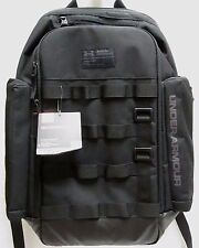 UNDER ARMOUR TACTICAL CONCEALED CARRY LAPTOP BACKPACK STORM COMMAND