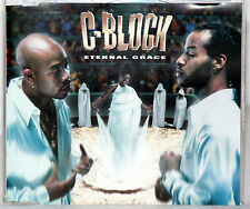 Single-CD C-BLOCK - Eternal Grace