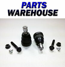K80107 Suspension 2 Lower Front Ball Joints Escape Tribute Mariner 2.5L 3.0L New