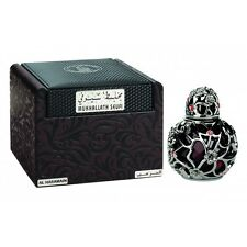 Mukhallath Seufi High Quality Exclusive Feminine Perfume Oil by Al Haramain 6ml