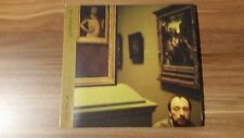 Vic Chesnutt‎–At The Cut (2009) (Cardboard case) (Constellation–CST060-2)