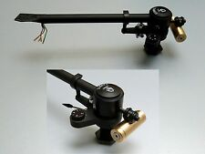 Roksan tabriz tonearm-xtc variable masse 111/141gm contrepoids