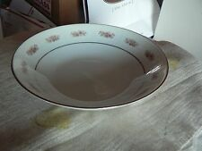 RC (Noritake) soup bowl (Petula) 7 available