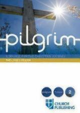 Pilgrim Follow 2: The Lord's Prayer : A Course for the Christian Journey by...