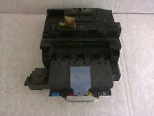 C6071-60032 HP Designjet 1055 Replacement Carriage Assembly