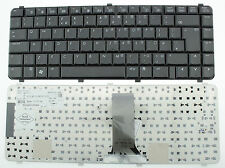 HP COMPAQ 6530s 6535s 6730s 6735s TASTIERA LAYOUT UK 490267-031 491274-031 F5