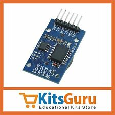DS3231 AT24C32 IIC Precision RTC Real Time Clock Memory Module KG303